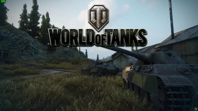 88 wot panther Guide to