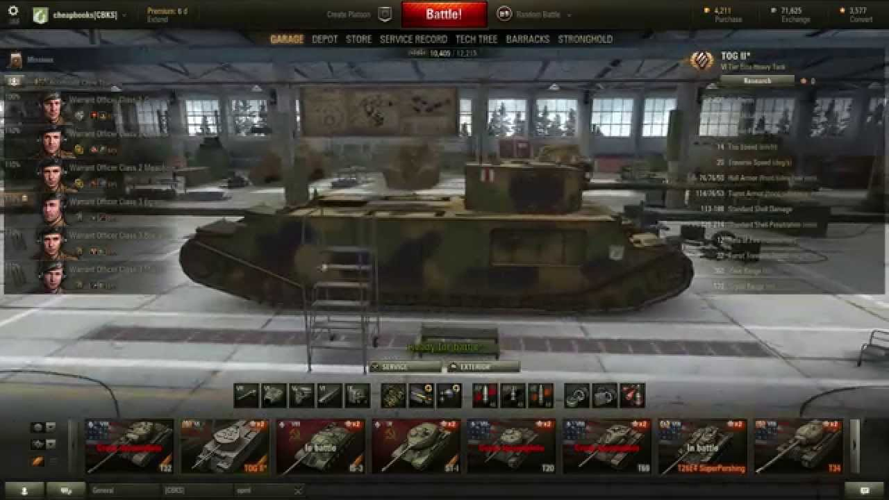 wot mod battle events can not display