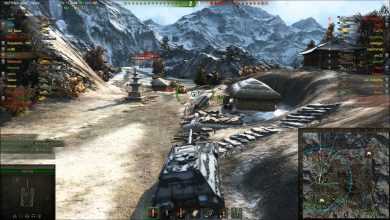 Matchmaking t25