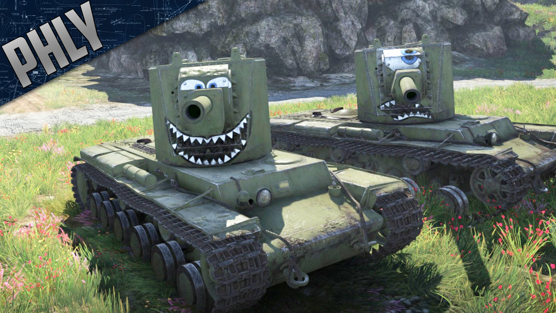 Development Optimisation of Matchmaking Rules - News - War Thunder