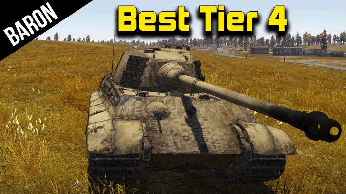 war thunder matchmaking battle rating A beginner's guide to war thunder – tank battles  only just been introduced to war thunder and were only  on the highest battle rating of any sort .