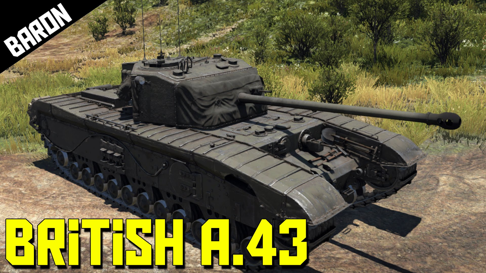 War thunder какие танки american tanks tech tree plane