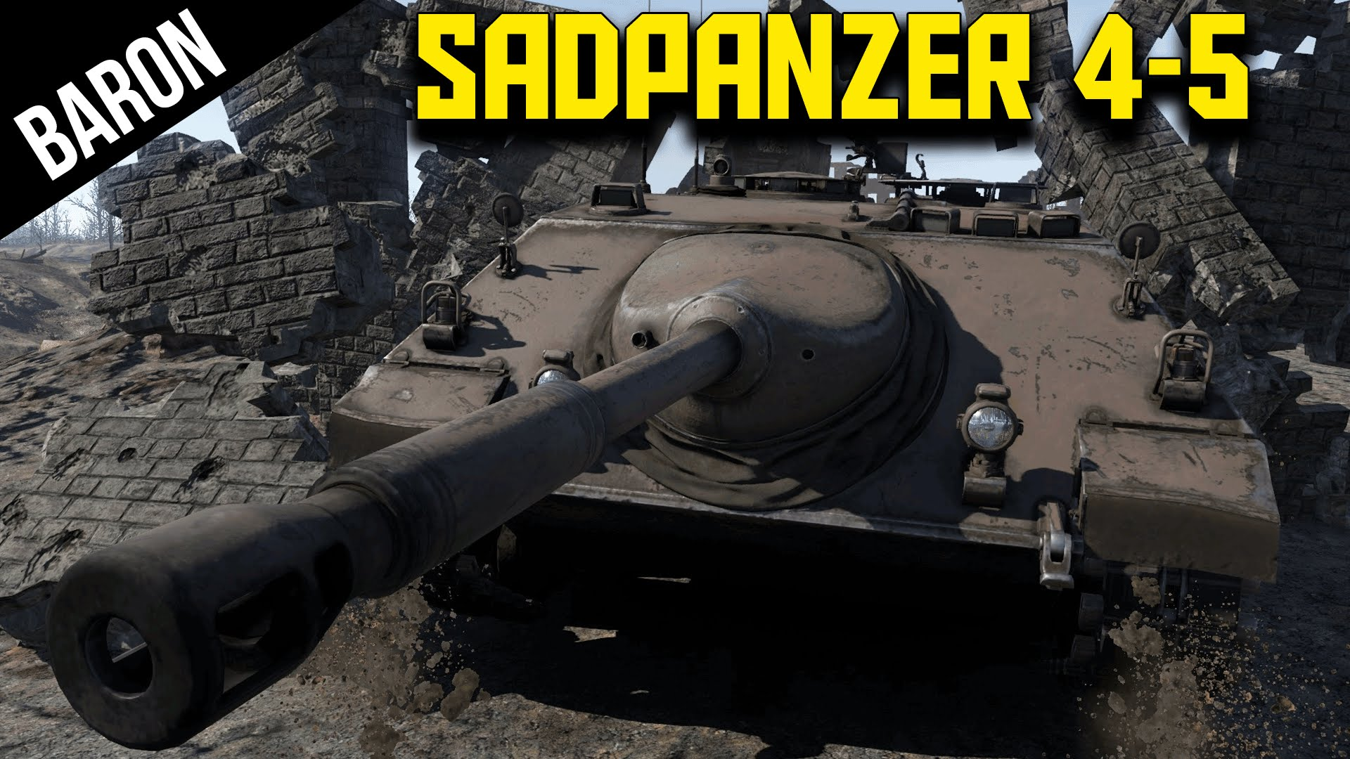 Mods world of tanks про танки