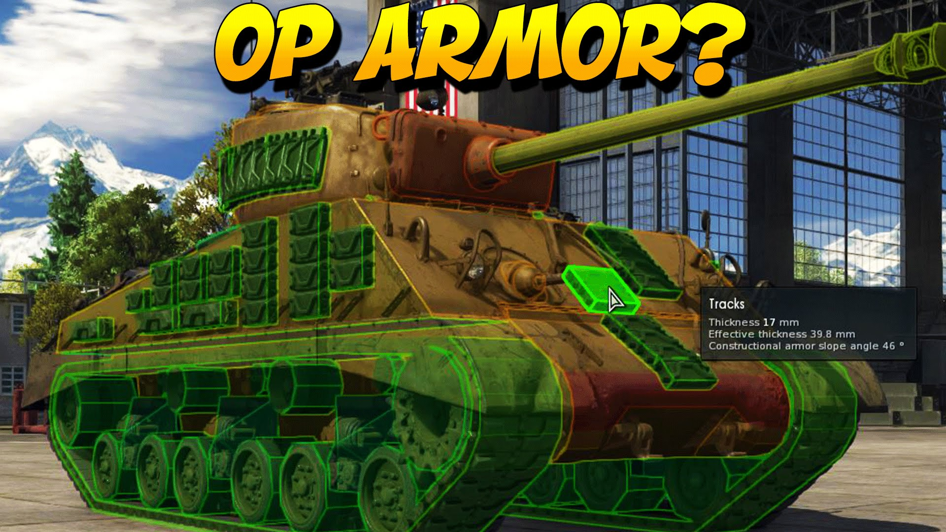 Топ ветка арты в world of tanks