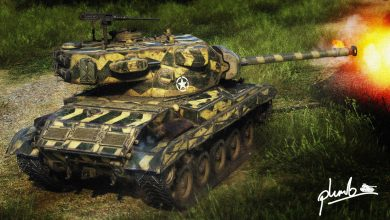 t37 matchmaking wot Noobmeter is a world of tanks and world of warplanes game statistics site that calculates efficiency, performance, wn7 ratings and tracks player wot stats it has player and clan graphs and.