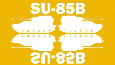su-85b matchmaking