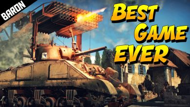BEST-GAME-EVER-War-Thunder-Gameplay-Never-Played-it-Promise