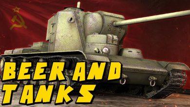 Beer-Tanks-in-61-Seconds