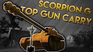 Rhm.-Scorpion-G-Unicum-does-a-Walk-Through-of-an-Epic-Carry-on-Murovanka