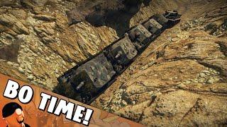 War-Thunder-Brummbr-Adventures-In-Bewm