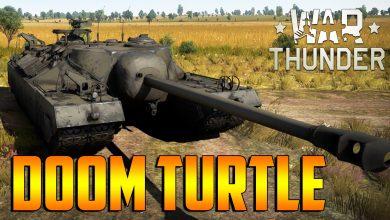 War-Thunder-Doom-Turtle