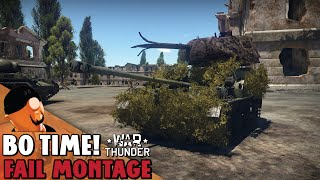 War-Thunder-Fail-Montage-60