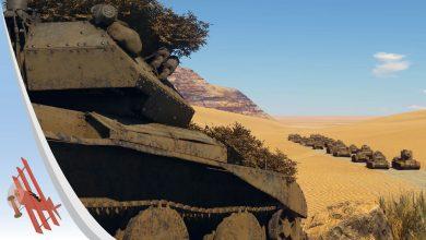 War-Thunder-Lost-in-the-Desert
