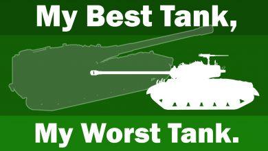 World-Of-Tanks-Live-My-Best-Tank-M26-Pershing