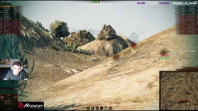 World-of-Tanks-Chat-Gives-Energy-To-Finish-3rd-Mark