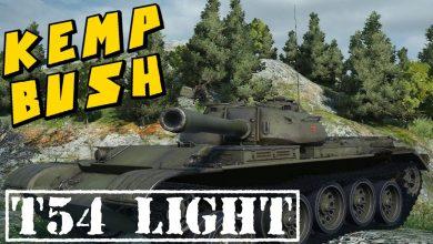 World-of-Tanks-Gameplay-T54-Lightweight