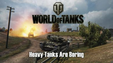 world of tanks preferential matchmaking list It also offers preferential matchmaking the is-6 rounds off this list of best premium tanks in world of tanks one of the most influential tanks of world war.