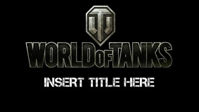 World-of-Tanks-Insert-Title-Here