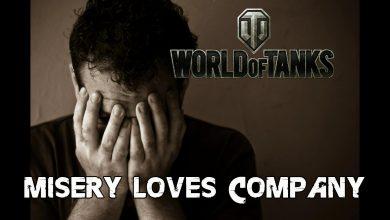 World-of-Tanks-Misery-Loves-Company