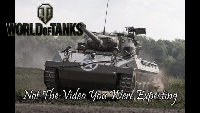 World-of-Tanks-Not-The-Video-You-Were-Expecting
