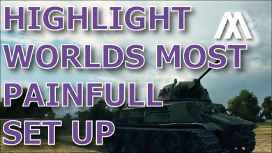 Worlds-most-painfull-set-up-in-World-of-Tanks-Stream-Highlight