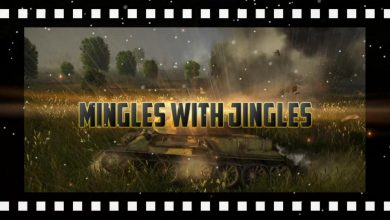Mingles-with-Jingles-Episode-167