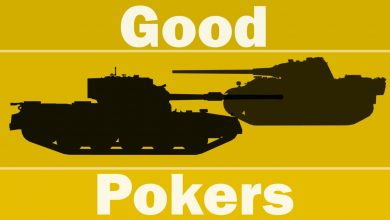 World-Of-Tanks-Live-FV4202-P-and-Panther-88