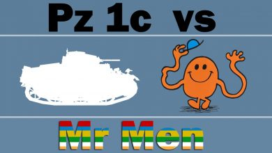World-Of-Tanks-Live-Pz-1c-and-The-Men