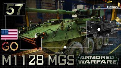 M1128-MGS-Globalne-operacje-BITWA-Armored-Warfare