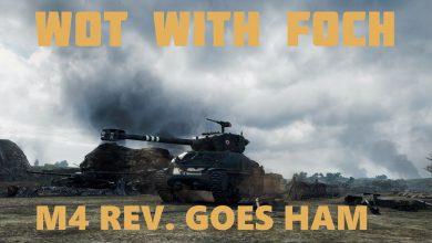 M4-rev.-goes-ham