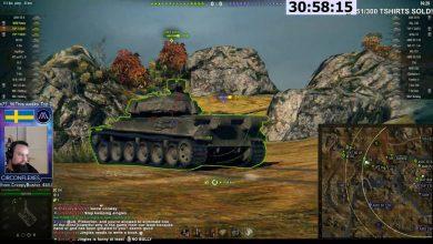 TVP-T-5051-Stream-Highlight