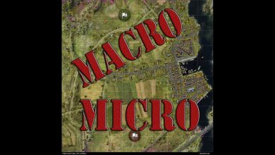 WoT-Flank-Micro-and-Macro-Positioning