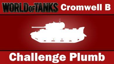 World-Of-Tanks-LiveReplay-Challenge-Plumb-Bromwell