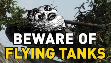World-of-Tanks-Beware-of-Flying-Tanks