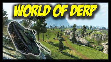 World-of-Tanks-Derp-Mistakes-Were-Made