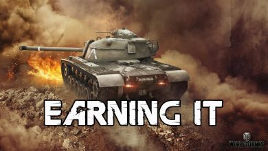 World-of-Tanks-Earning-It
