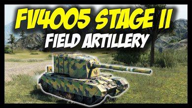 World-of-Tanks-FV4005-Stage-II-Amazing-Shots-Field-Artillery
