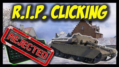 World-of-Tanks-R.I.P.-Clicking-Sound...-Feat.-British-Tanks