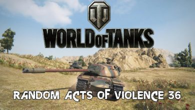 World-of-Tanks-Random-Acts-of-Violence-36