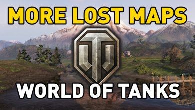 World-of-Tanks-The-Lost-Maps-2