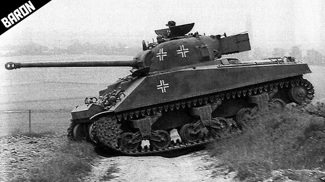 War thunder matchmaking tanks