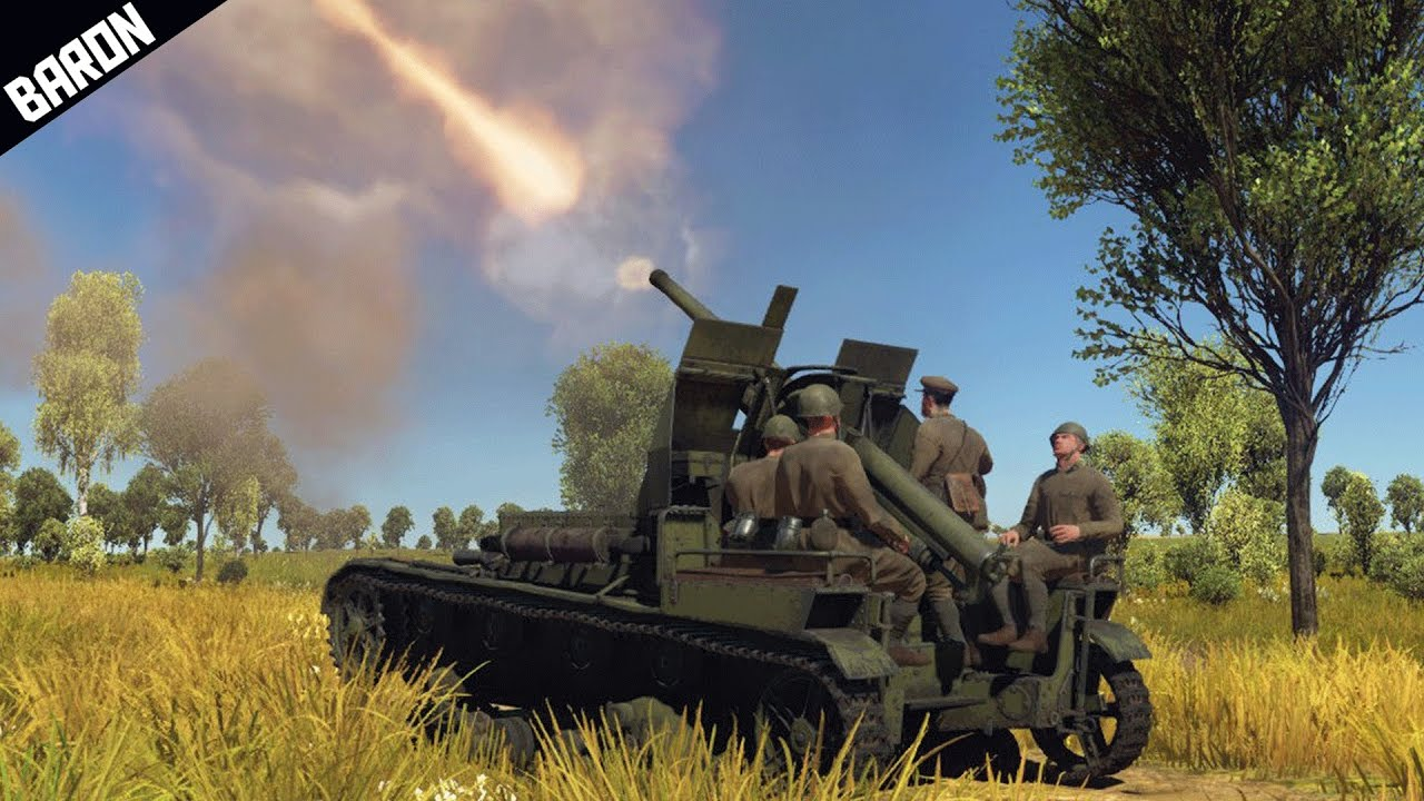 9.0 Update Notes   World of Tanks