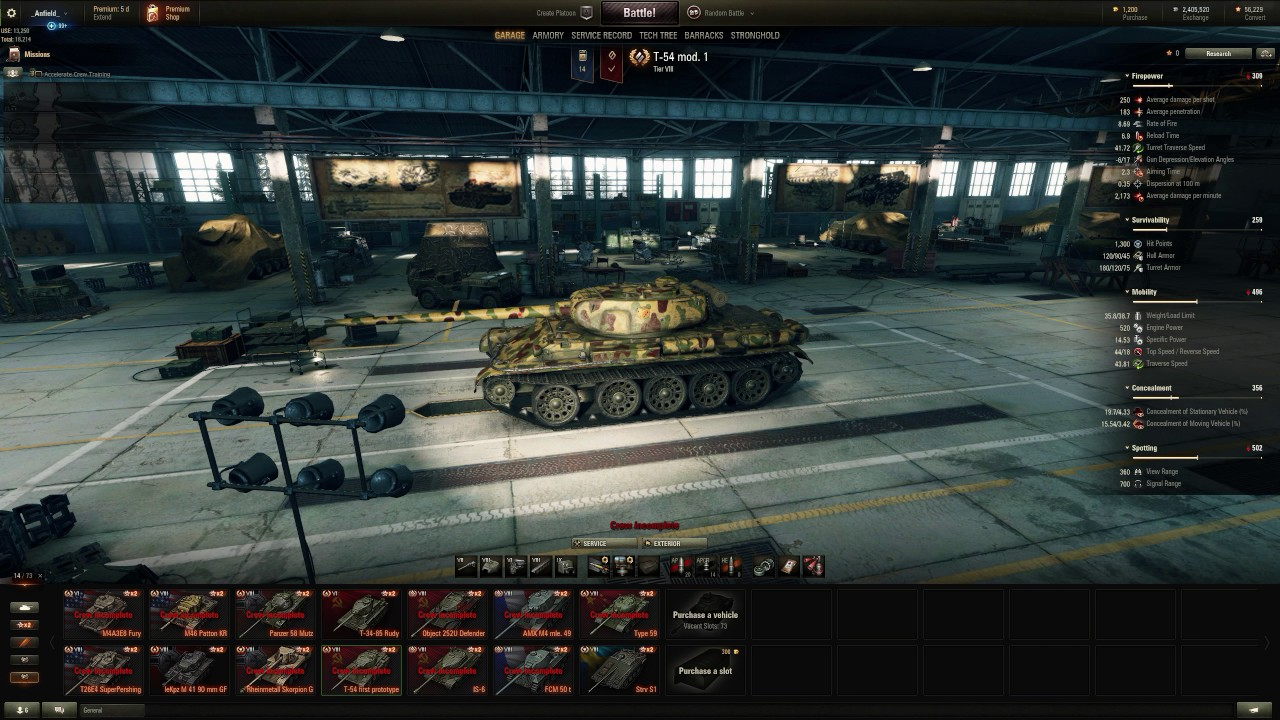 teen-world-of-tanks-preferred-matchmaking-tanks-hot