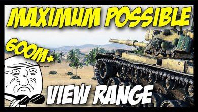 World of Tanks RHM Panzerwagen Archives - Full Metal Blogger