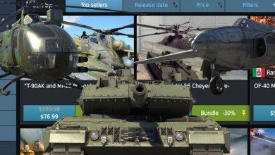 Full Metal Blogger - Best World of Tanks videos
