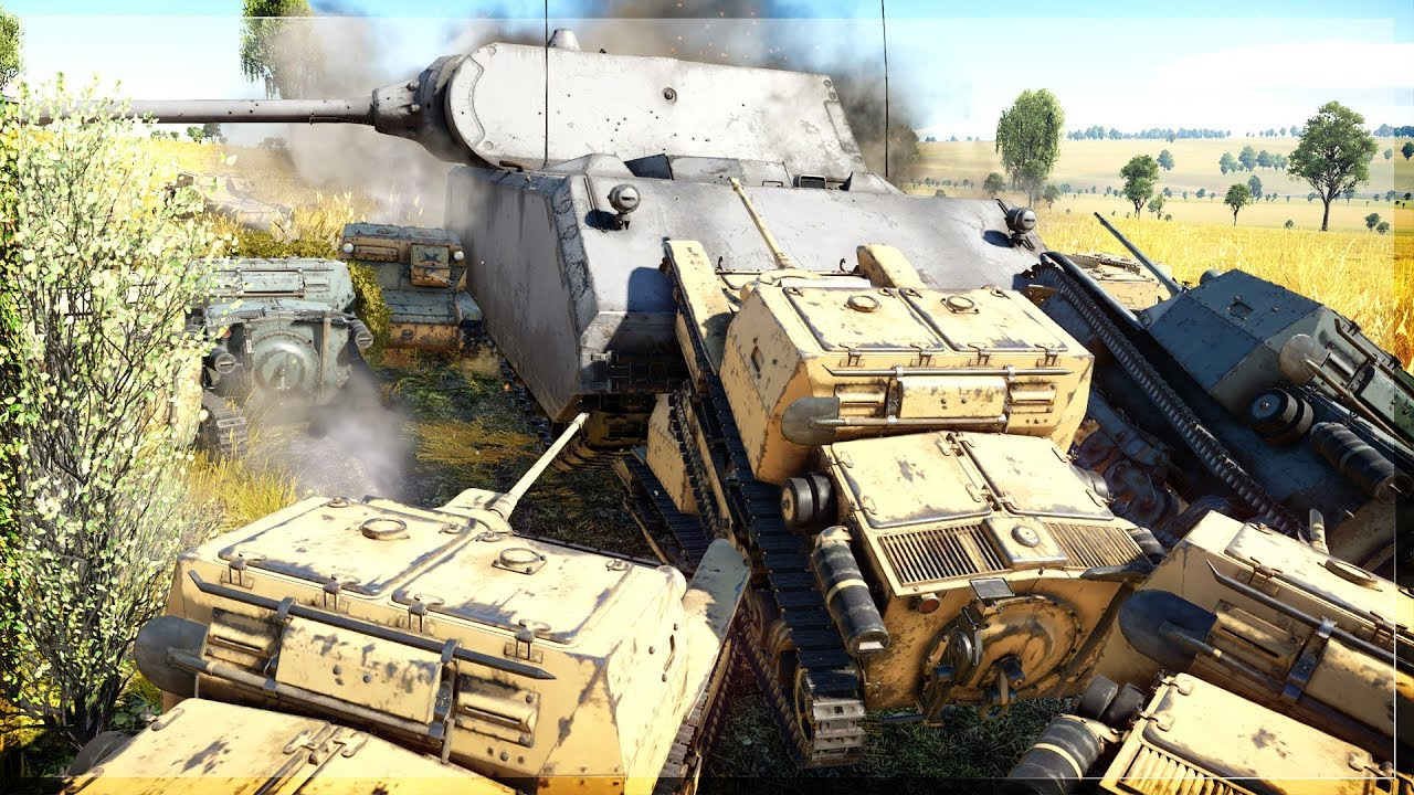 World of tanks вылетает на windows 8