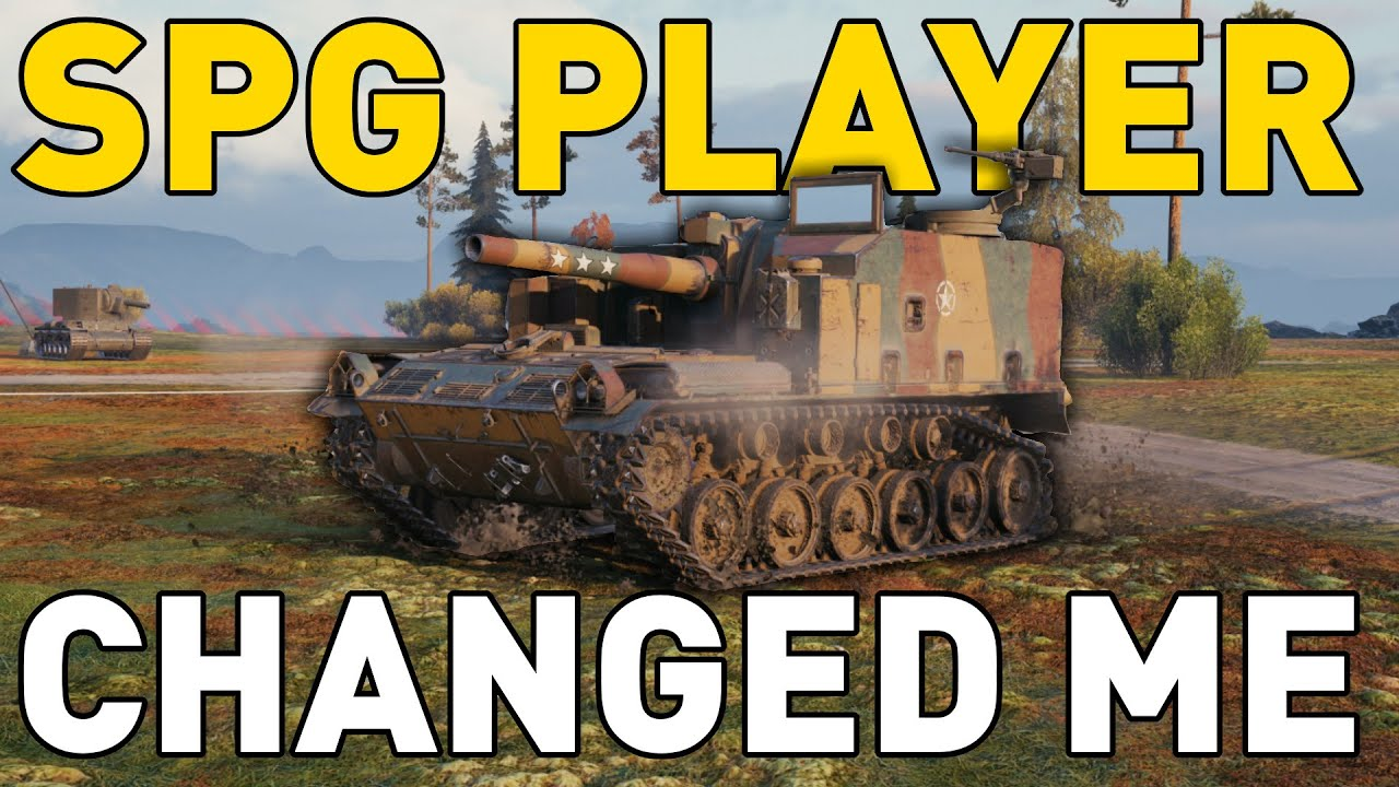 War thunder нации в танках can see enemy chat